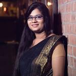 Laila Rahman