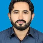 Muhammad Wasim J.