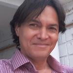 Hugo Cesar