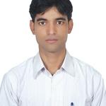 Kashyap Y.