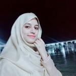 Hafiza anum's avatar