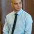 Nikolay S.