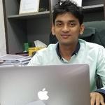 MD. Mahabub H.