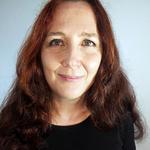 Martina P.'s avatar