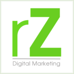 Rezen Digital