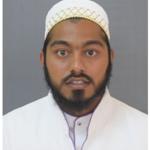 Burhanuddin M.'s avatar