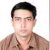 Munish Kumar S.