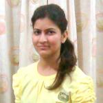 Bhawna D.