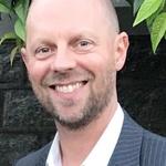 Kompendium's avatar
