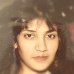 Naseem K.