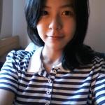 Emily Xin Rui L.