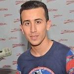 Wael R.