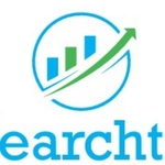 SearchTD
