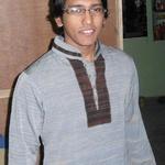 Kazi Mohammed E.