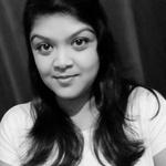 Neha Sagar
