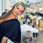 Olga M.'s avatar