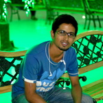 Shah Obayed