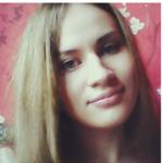 Oleksandra P.