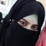 Sughra
