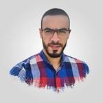 Abdellah B.