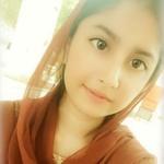 Habiba Mahmood