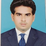 Rana Z.'s avatar