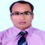 Mohammad Ahsan A.