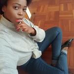 Symantha Thokozile