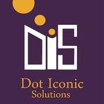 DOT ICONIC S.
