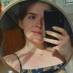Karolina K.'s avatar