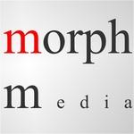 Morph M.