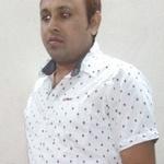 Brijesh Kumar L.