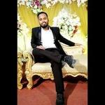 Tuhin S.'s avatar