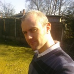 MindBottling3D's avatar