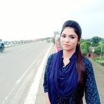 Taniya Khandaker