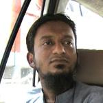 Faizan Ahmed A.