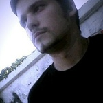Dimetrio's avatar
