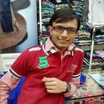Yashvant K.