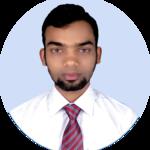 Shafiul