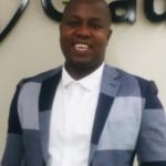 Mpho M.'s avatar