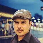 Saeed A.'s avatar
