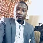 Abdoulaye O.'s avatar