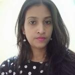 Banani Pattanaik