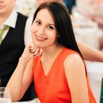 Yana Luhovska
