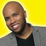 Dennis C.'s avatar