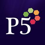 P5 S.
