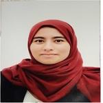 Fatima-ezzahra S.