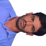 Mosa Premkumar