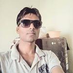 Nishant