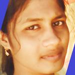 Mst.Bithi